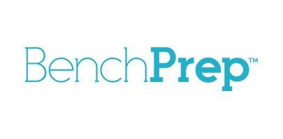 Bench Prep