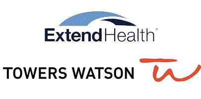 Extend Health