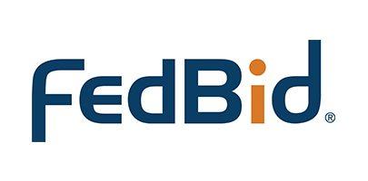 FedBid