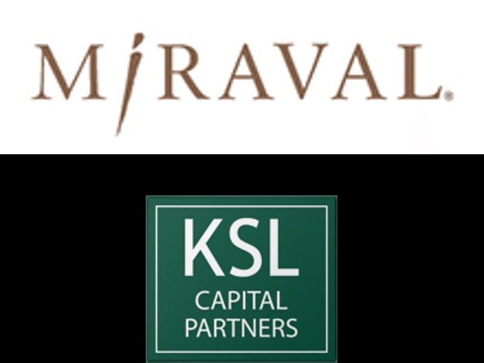 Miraval Resorts