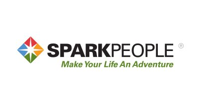 SparkPeople