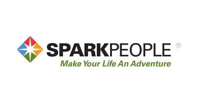 SparkPeople