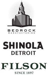 Bedrock_Shinola_Filson