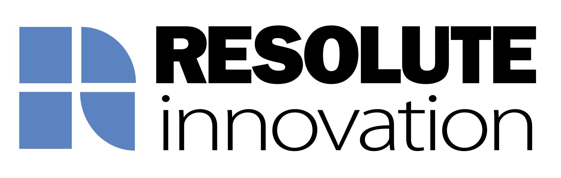 Resolute Innovation