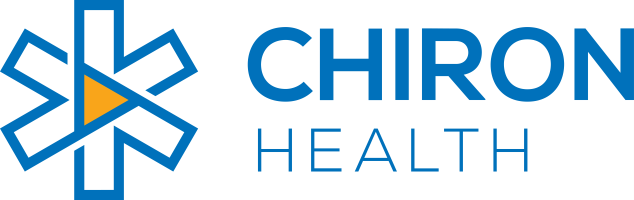 Chiron Health