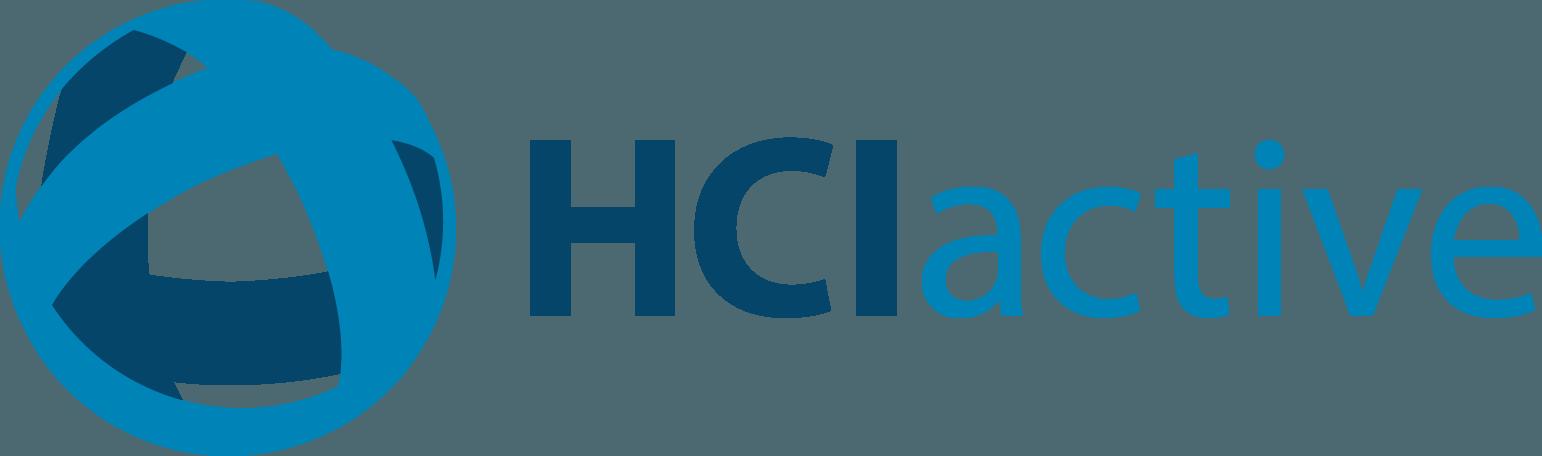 HCIactive