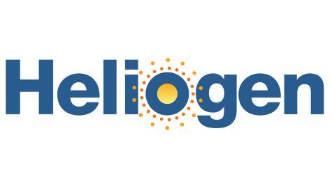 Heliogen