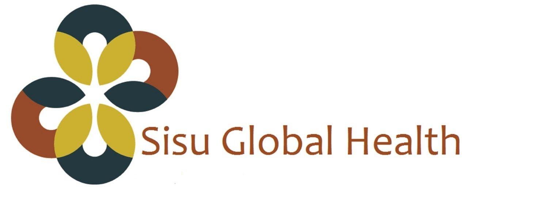 Sisu Global Health