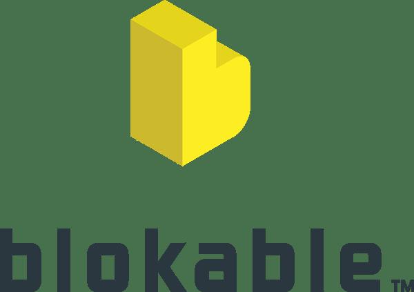 Blokable
