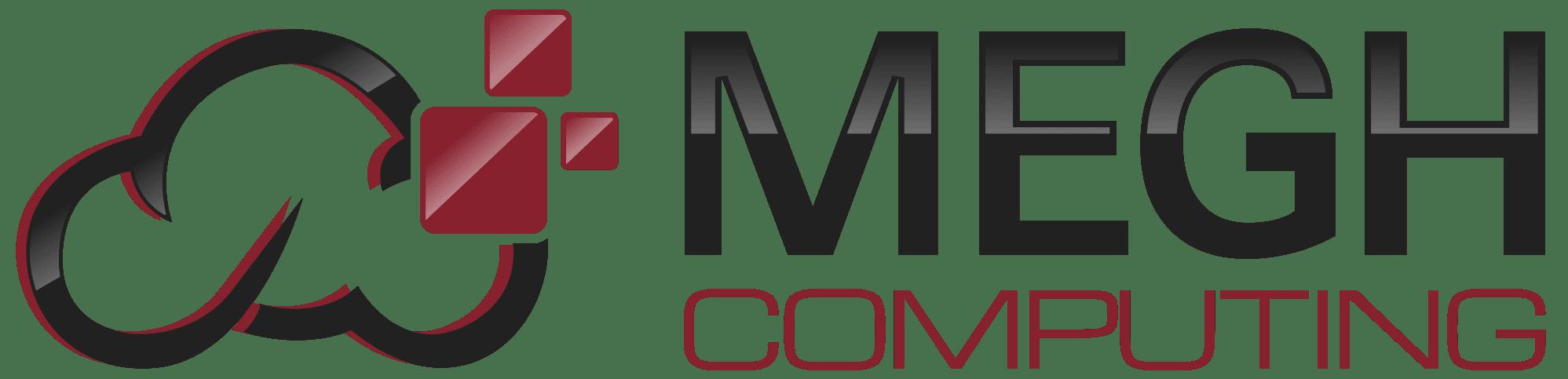 Megh Computing