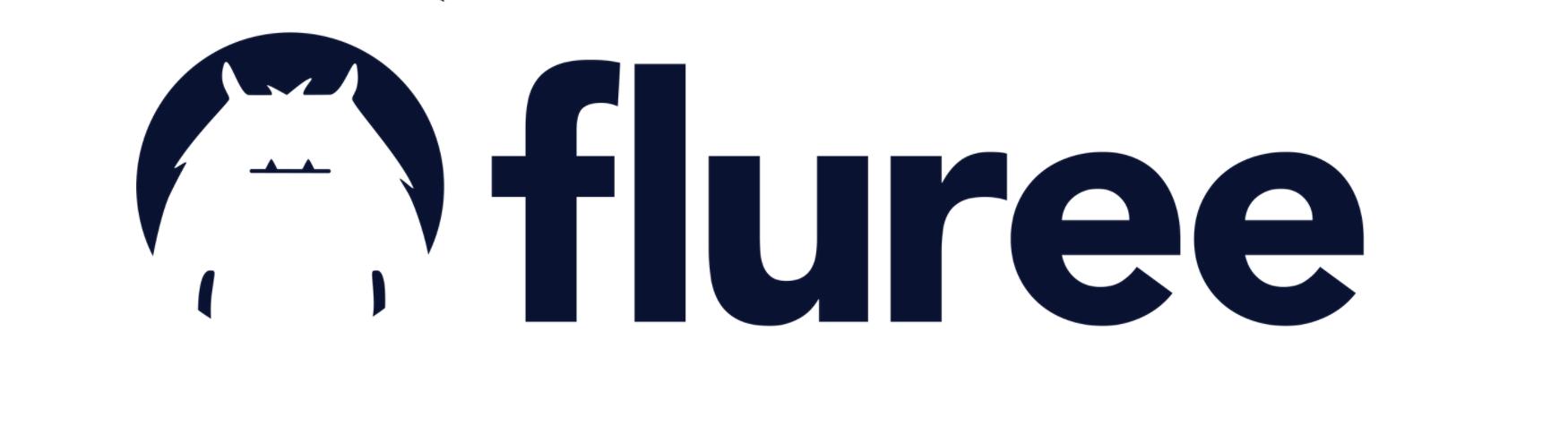 Fluree