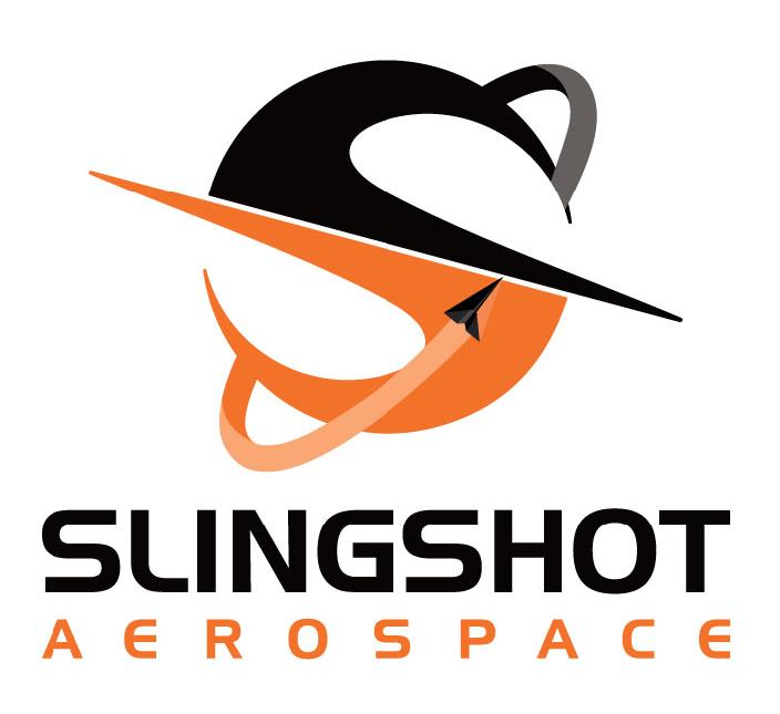 Slingshot Aerospace, Inc.