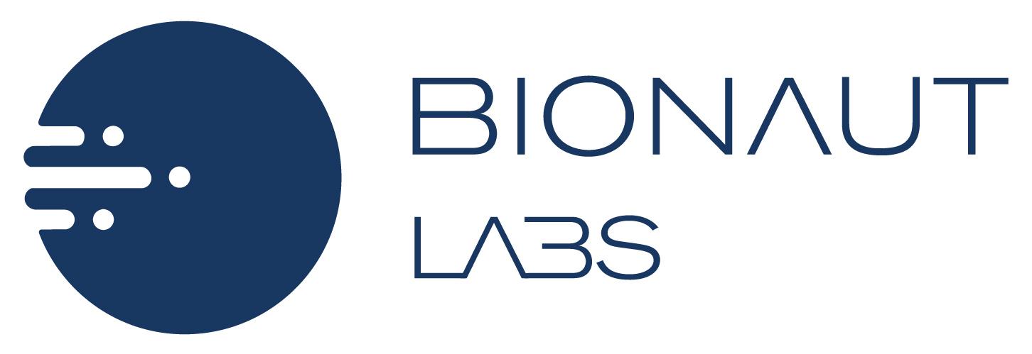 Bionaut Labs