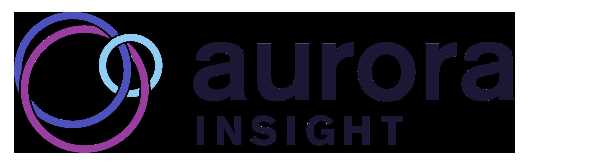 Aurora Insight