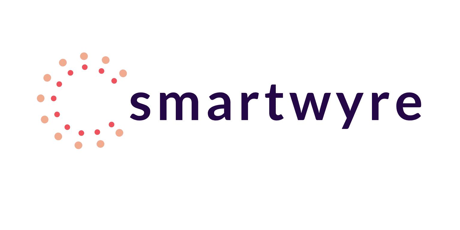 Smartwyre