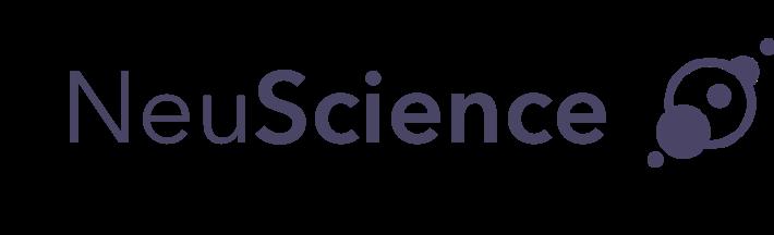 NeuScience