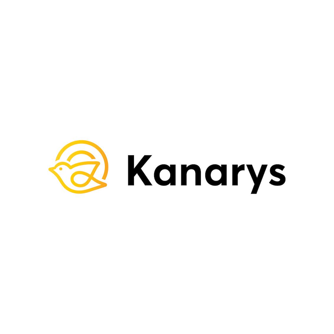 Kanarys