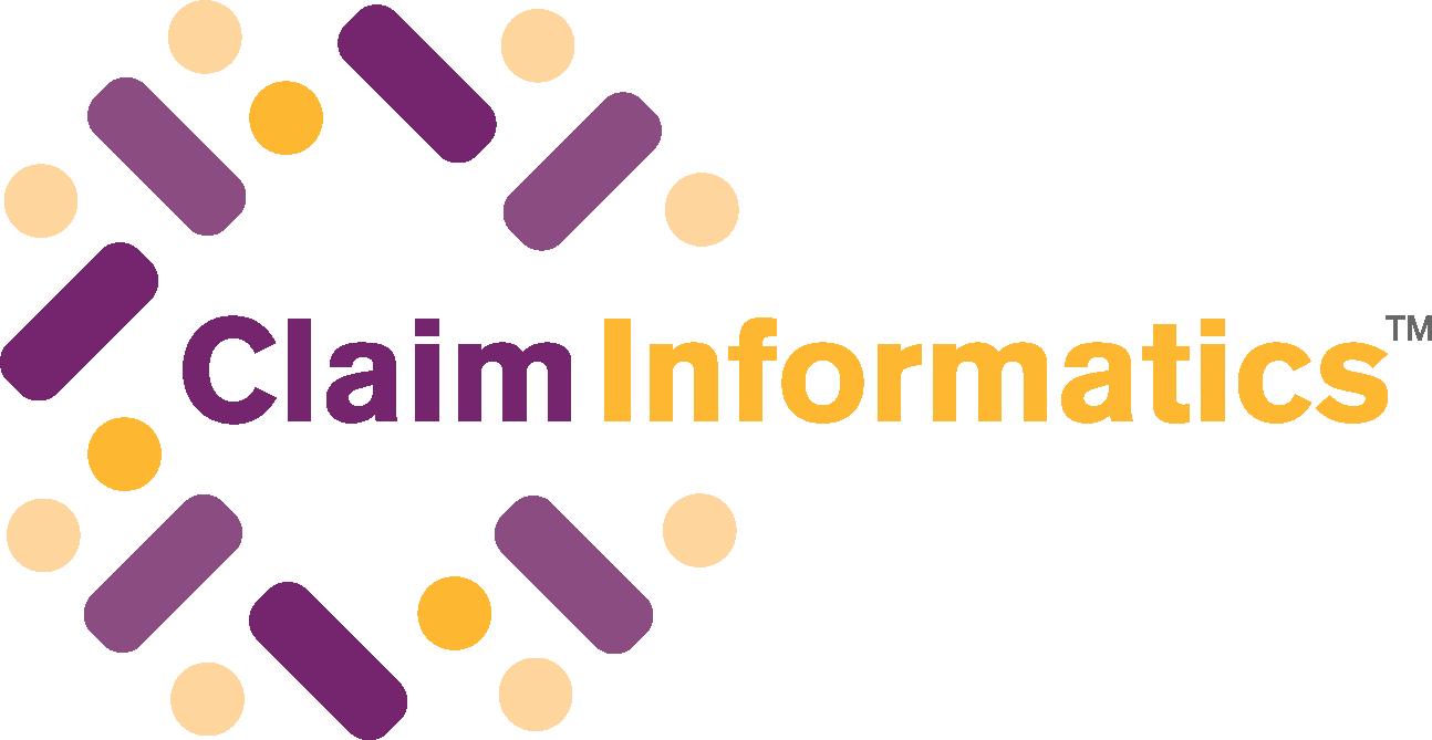 ClaimInformatics