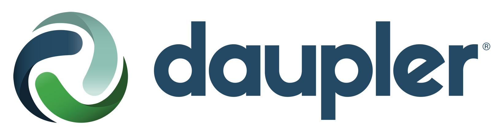 Daupler