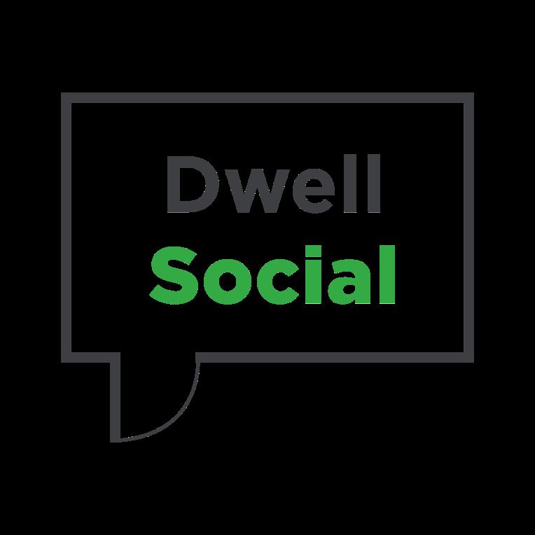 DwellSocial